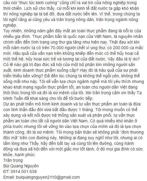 QuangNguyen2