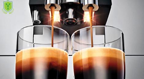 Cà phê của thì tương lai?