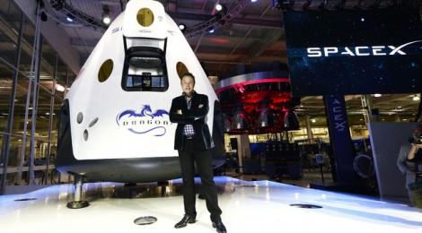 Làm việc với Elon Musk giúp tôi nhận ra: Thông minh không giúp bạn khởi nghiệp thành công, mà phải là 3 điều này