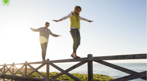 Khởi nghiệp - làm sao cân bằng công việc và gia đình?