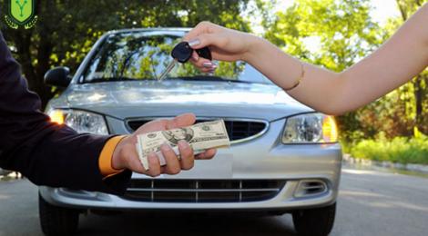 Người bán nhiều xe nhất thế giới sở hữu mánh khóe gì?