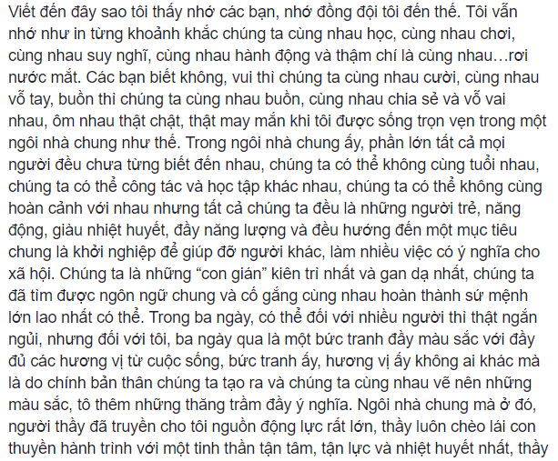 Dương Minh Thông_3