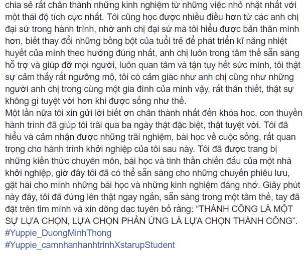 Dương Minh Thông_4
