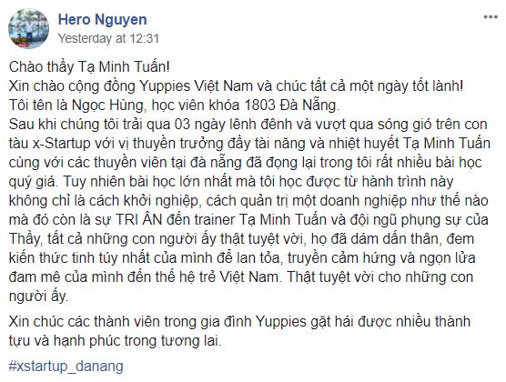 Hero Nguyen