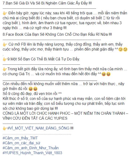 Huỳnh Thanh Việt_3
