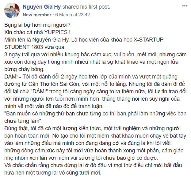 Nguyễn Gia Hy_1
