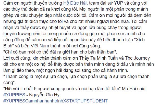 Nguyễn Gia Hy_2