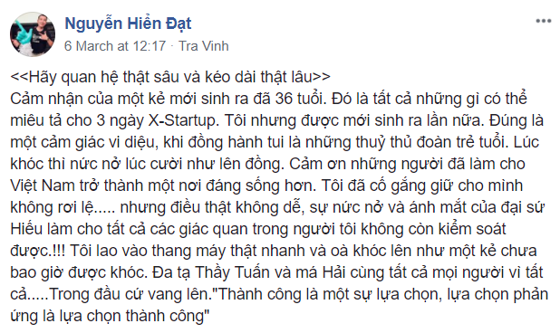 Nguyễn Hiển Đtạ