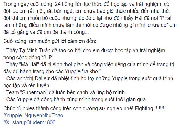 Nguyễn Như Thảo_2