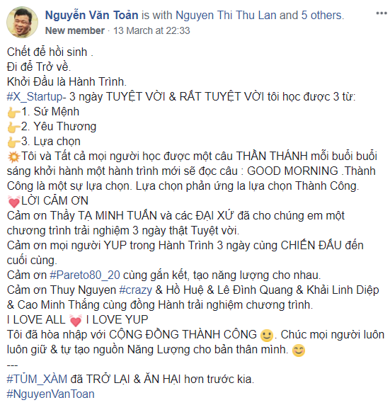 Nguyễn Văn Toản