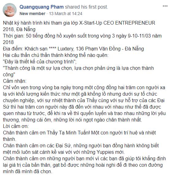 Quang Quảng Phạm