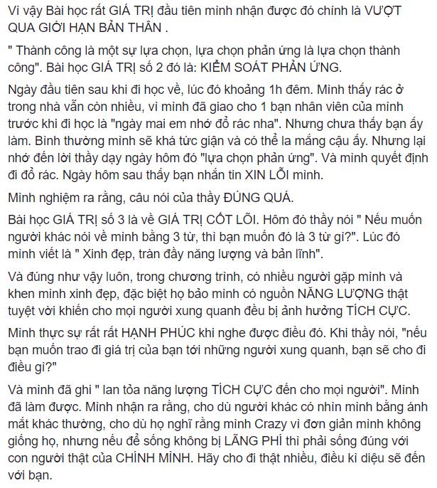 Thuy Nguyen_2