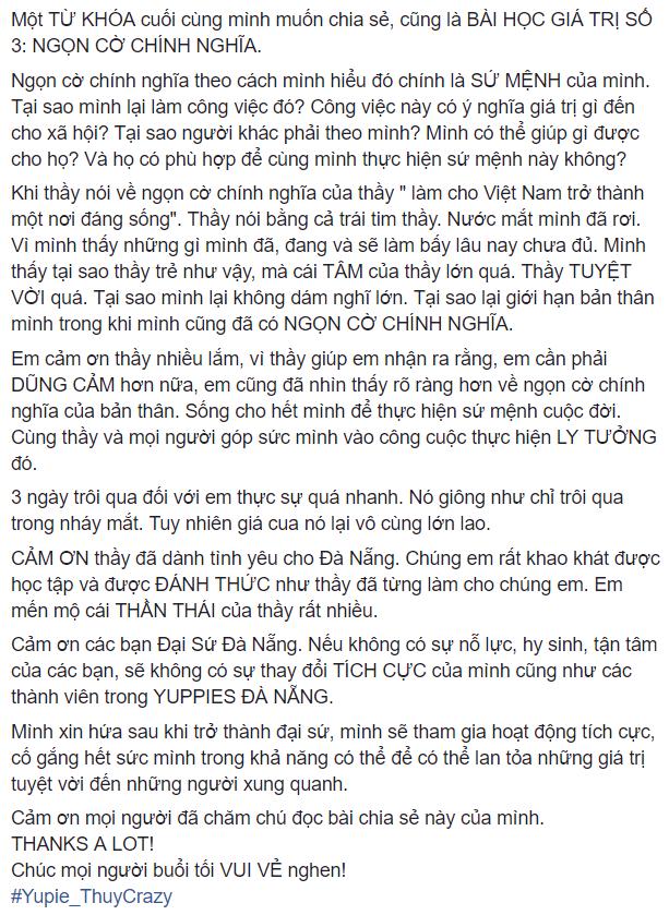 Thuy Nguyen_3