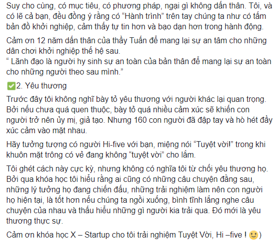Trần Phan Gia Huy_2