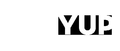 YUP Education – Tư vấn, Đào tạo về Khởi nghiệp Kinh doanh, Thành công trước 30