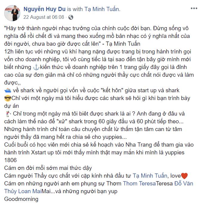 HN_Nguyễn-Huy-Du