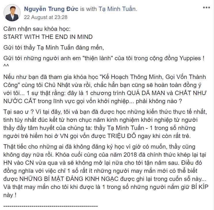 HN_Nguyễn-Trung-Đức-1