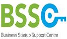 BSSC-e1365207188455