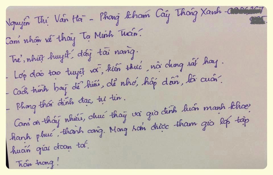 Nguyen Thi Van Ha - Phong kham Cay Thong Xanh_Fotor