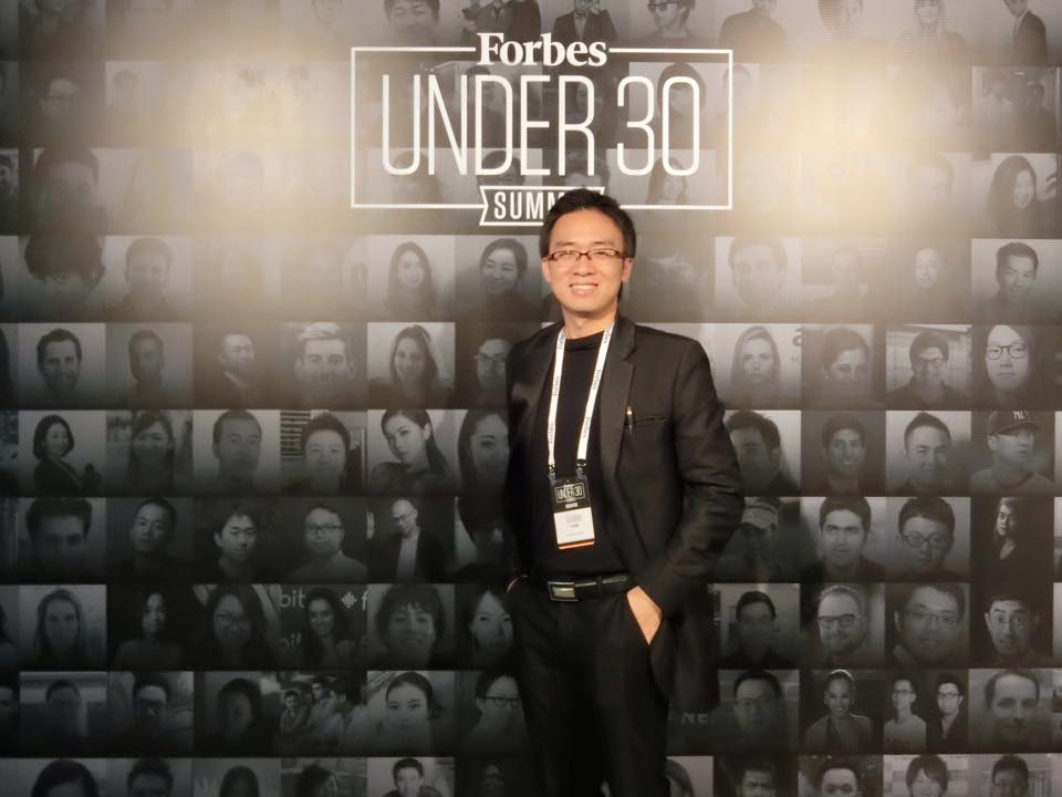 ta-minh-tuan-forbes-30-under-30-asia