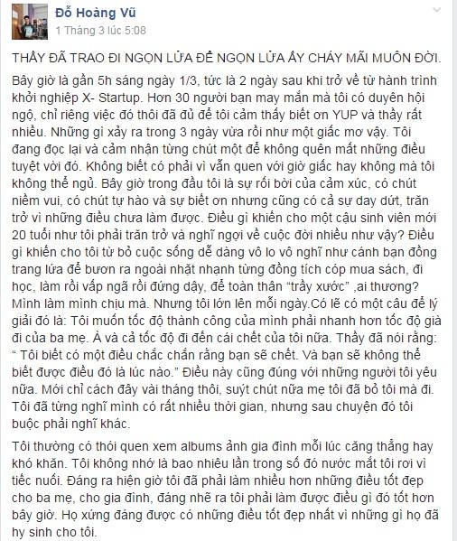 DO HOANG VU 1