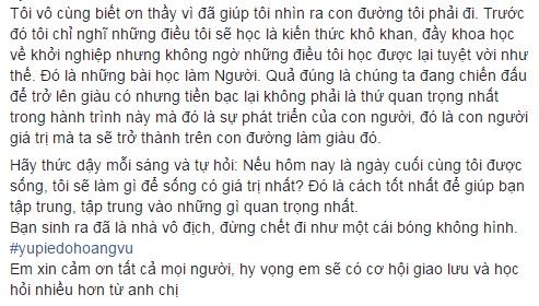 DO HOANG VU 2