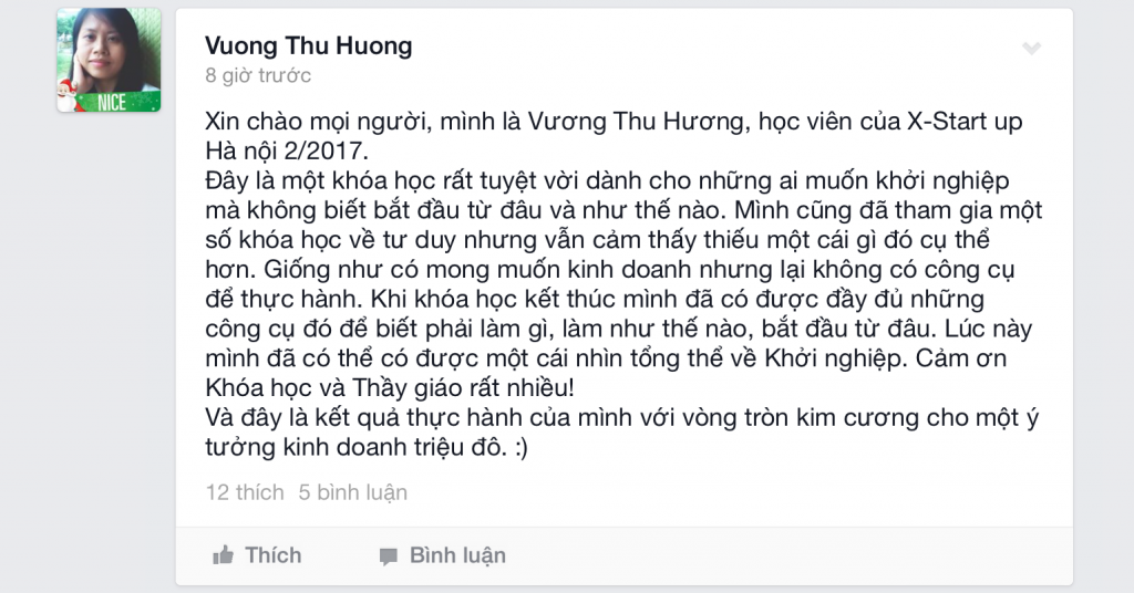 VUONG THU HUONG