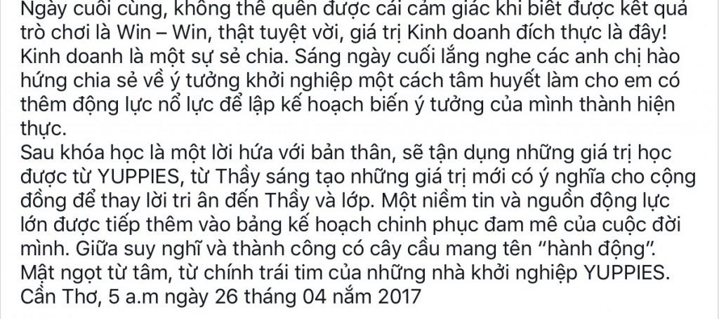 KHANH TRUNG 2