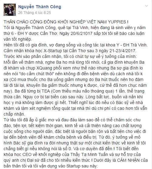 THANH CONG 1