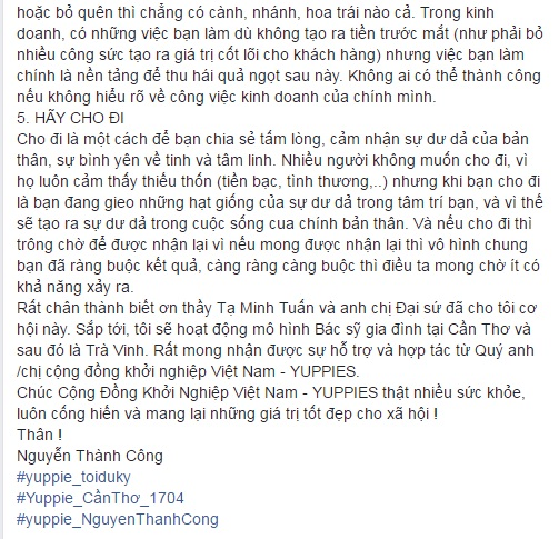 THANH CONG 3