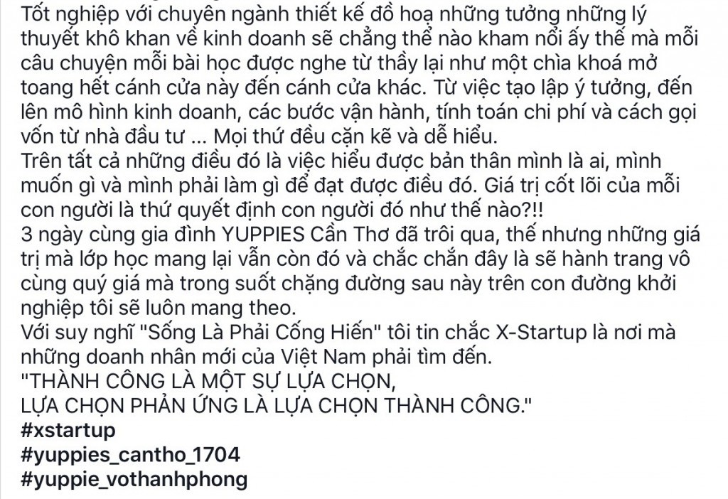 THANH PHONG 2