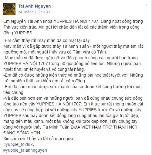 NguyenTaiAnh