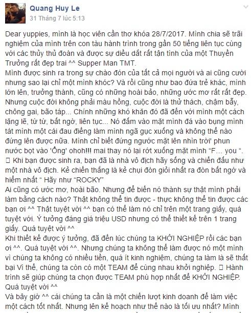 QuangHuy1