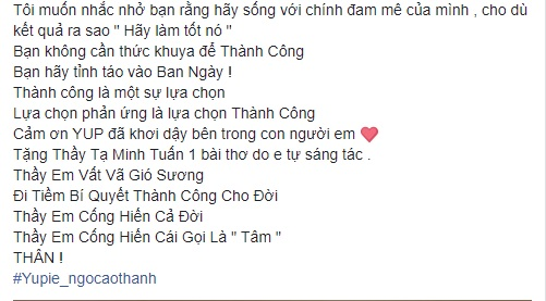 THANH 2