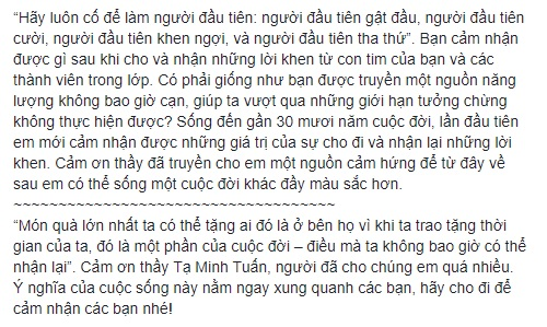 THANH NHAN 2