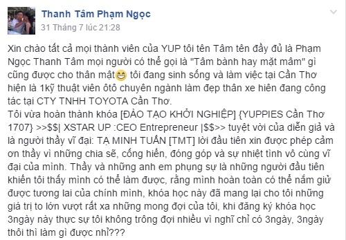 ThanhTam1