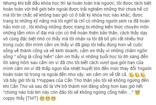 ThanhTam2