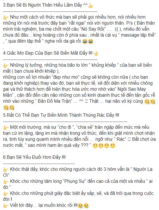 Huỳnh Thanh Việt_2