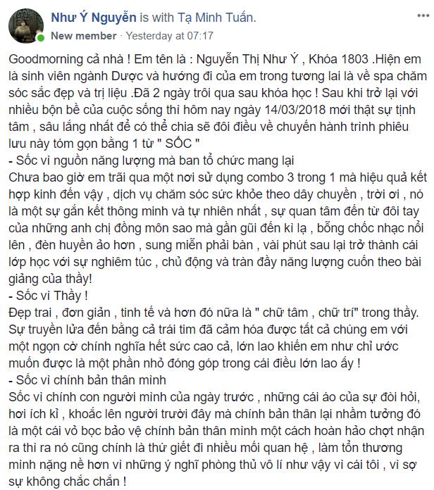 Nguyễn Thị Như Ý_1