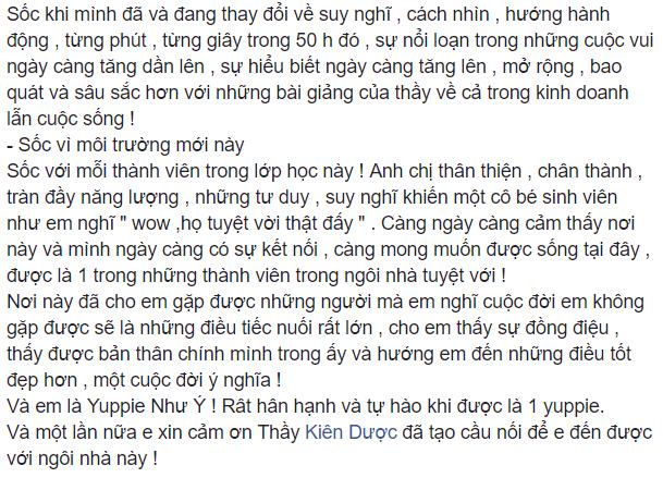 Nguyễn Thị Như Ý_2