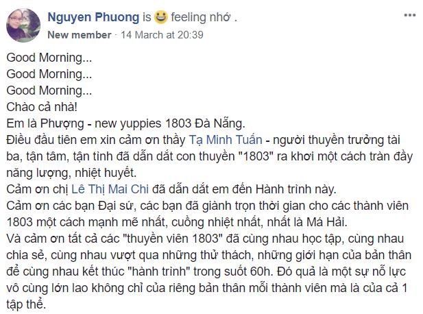 Nguyen Phuong