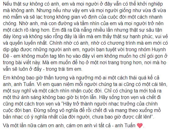 Phuc Huynh_2