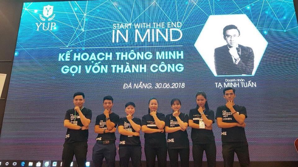 ĐN_Phung su