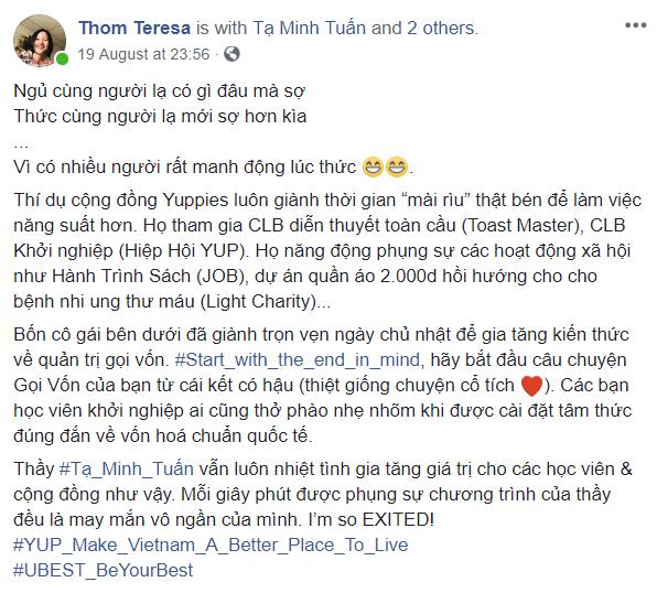 HN_Thom-Teresa