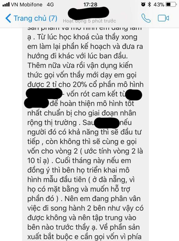Hoc-vien-Da-Nang
