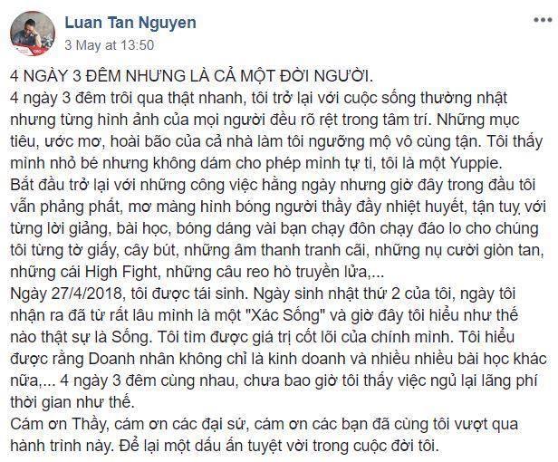 Nguyễn Tấn Luân