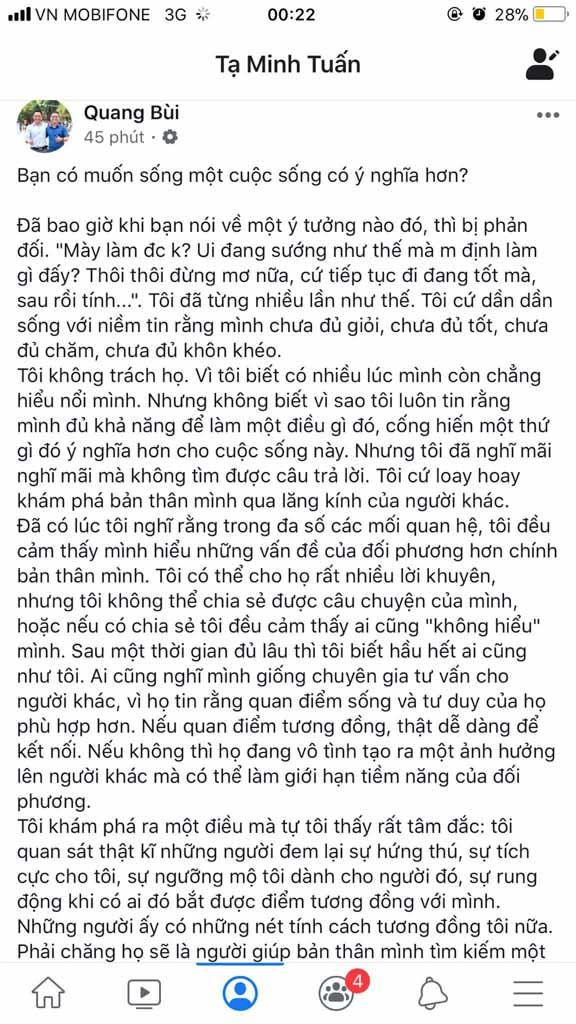 Cam-nhan-hoc-vien-X-Transformation-22.jpg