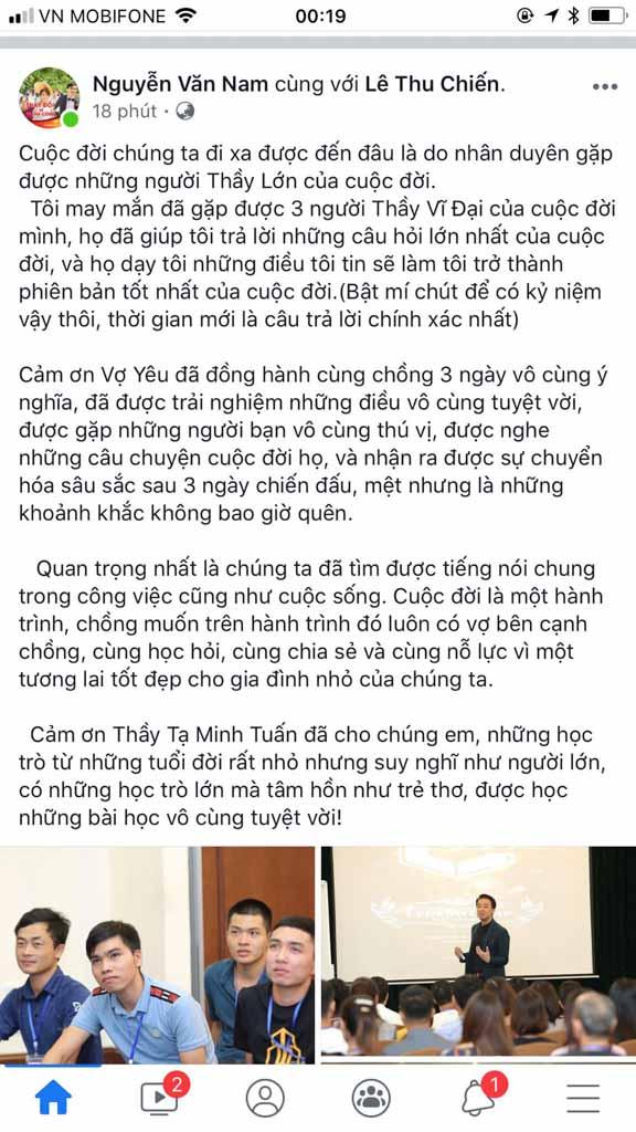 Cam-nhan-hoc-vien-X-Transformation-32.jpg